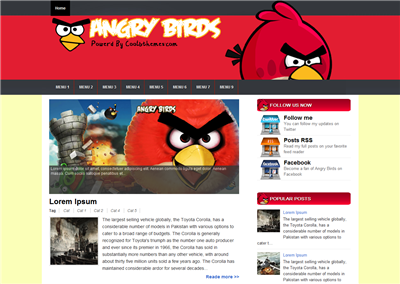 http://2.bp.blogspot.com/-e54ZK2e1YPo/TmLslAENB9I/AAAAAAAAEbM/rh4GYY6aB0Y/s1600/Angry%2BBirds%2BBlogger%2BTemplate.png