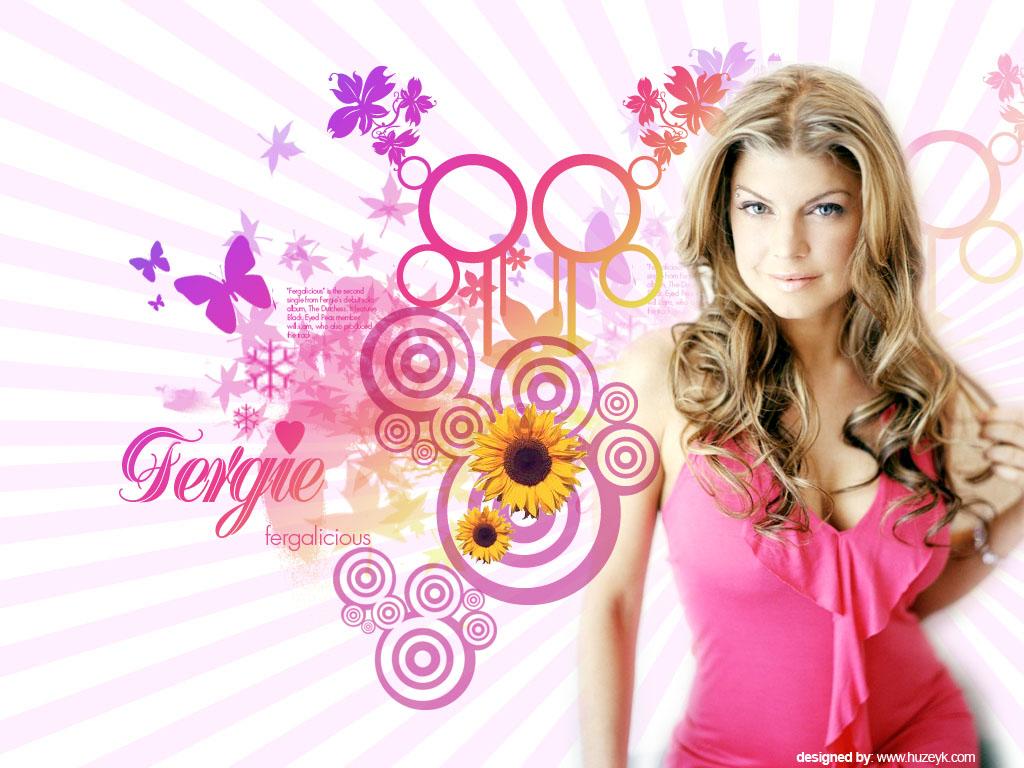 http://2.bp.blogspot.com/-e550Trw5bFE/Tx1QFzLd3FI/AAAAAAAAAGs/P1i3p4c0Ef0/s1600/Beautiful-Fergie-Wallpapers-3.jpg