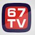 Kanal 67 Canlı İzle