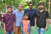 Sunil new movie opening event photos-thumbnail-9