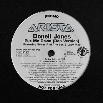 Donell_Jones_ft._Styles__Lady_May-Put_Me_Down-Full_VLS-2002-tAS