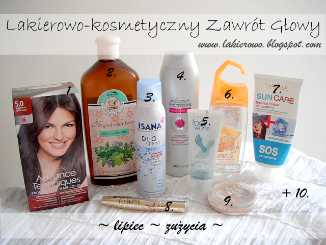 http://lakierowo.blogspot.com/2014/08/kosmetyczne-podsumowanie-lipca-cz1.html