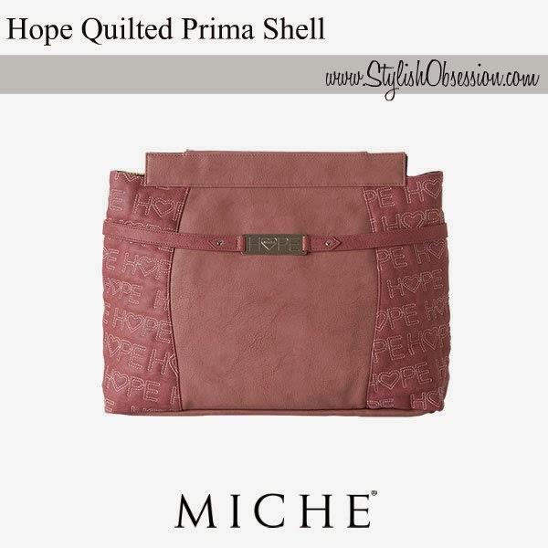 https://love4.miche.com/Shop/Product/1804