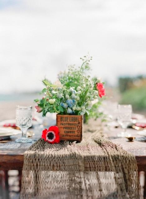 blog de bodas vintage chic
