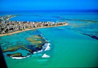 Estado de Alagoas é apresentado em Feira de Turismo das Américas