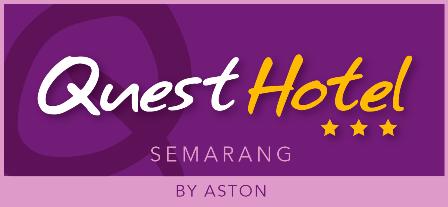 Promo Quest Hotel Semarang Terbaru Hari Ini, Natal dan Tahun Baru