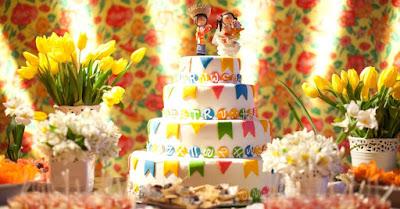 Casamento-Temático-Personalizado-Grupo-Ágata