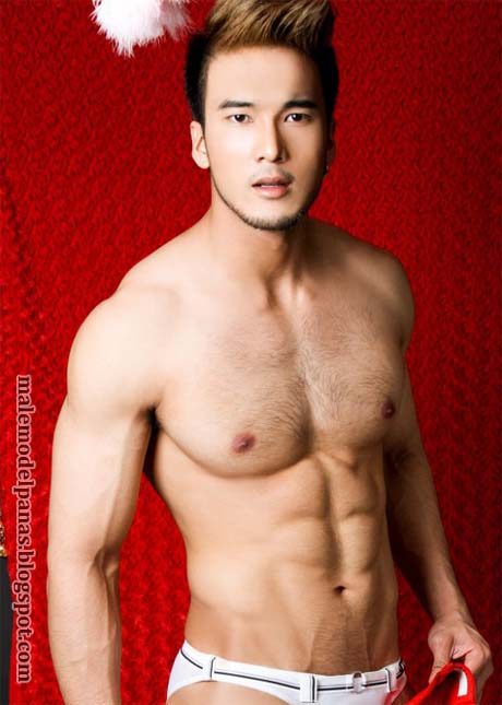 cheapest asian men underwear