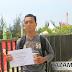"""Juara II yuk menulis Aceh di Internet 2013 """"my SUKSES part IV"""""""