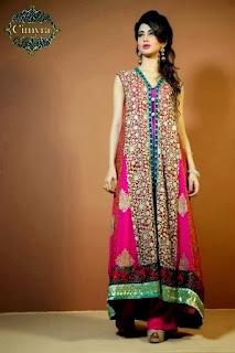 Bridal Dresses Formal Wear