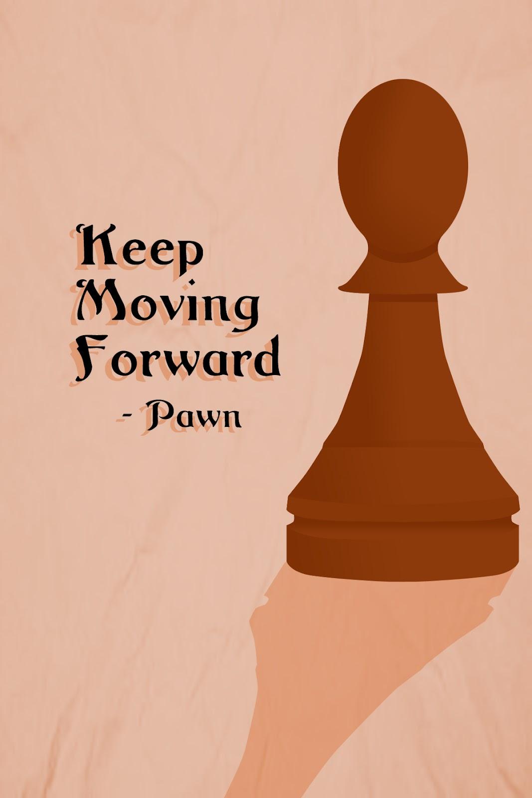 Keep Moving Quotes Jvf Keep Moving Forward