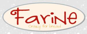 http://farine-mc.com/