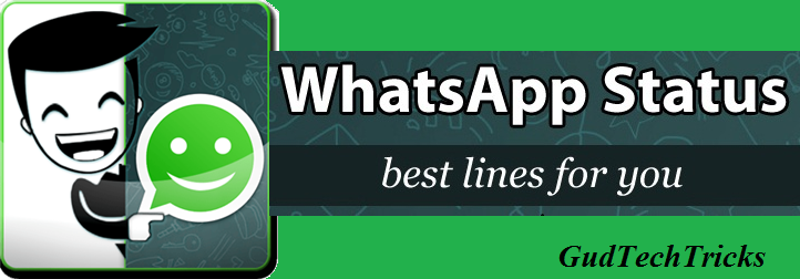 Fun With Friends Status : Best Whatsapp Online Status 2016 for fun, friends, love updates