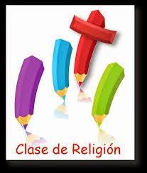ARGUMENTOS PARA ELEGIR LA CLASE DE RELIGIÓN