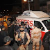 Murdered Journalist : Unsolved Cases