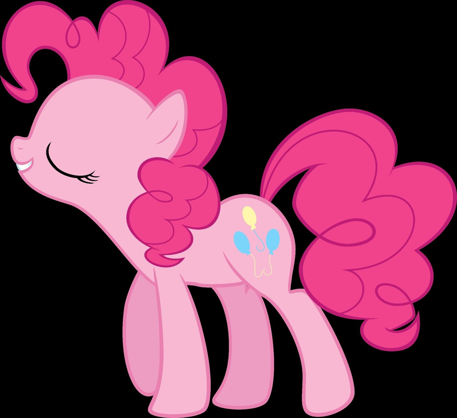 http://2.bp.blogspot.com/-e5CX5BY345c/UUnNBmfY_FI/AAAAAAAAAis/xDljbpqnT2U/s1600/pink+pony.png
