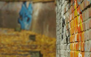 http://fotobabij.blogspot.com/2015/11/graffiti-z-perspektywa-geboka-droga.html