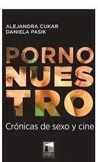 Porno nuestro (Marea Editorial)
