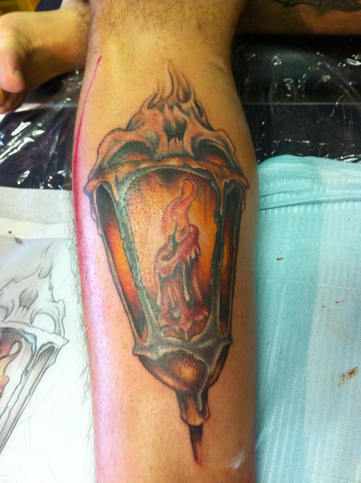 signification de tatouage - Tatouages quelle signification pour quel tatoo ? Mensquare