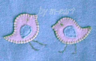 m-eart