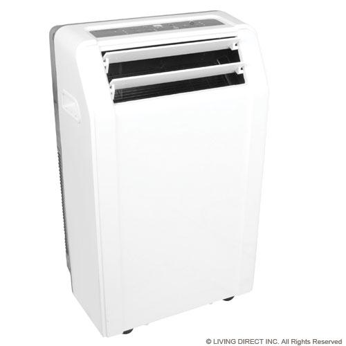 Cheap Dehumidifier Uni Room