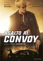 descargar JAsalto al Convoy HD 720p [MEGA] [LATINO] gratis, Asalto al Convoy HD 720p [MEGA] [LATINO] online