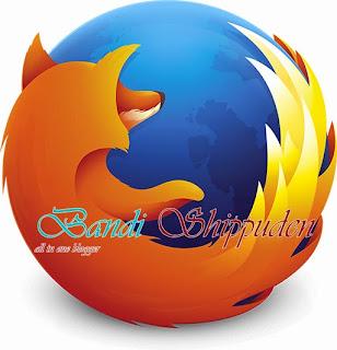 Mozilla Firefox 4.0.3 Final Offline Installer