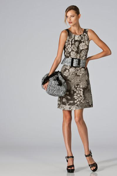 Armani clothes for women 5