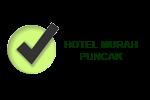 <b>hotel-murah-di-puncak</b>