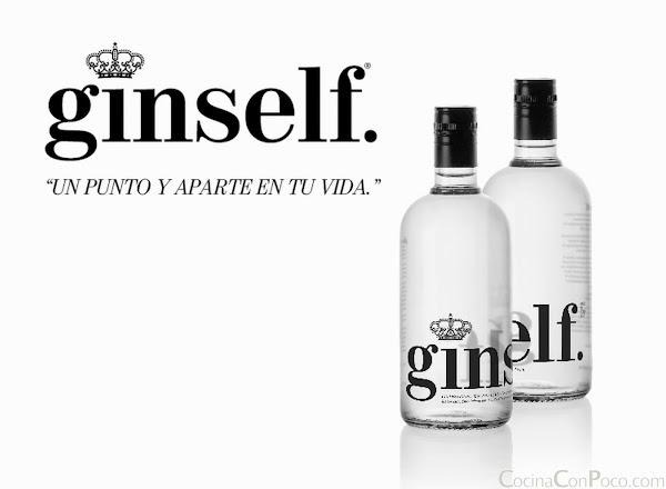 Ginself Ginebra Valencia - CocinaConPoco.com