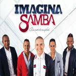ImaginaSamba – Com Você Tô Completo 2012