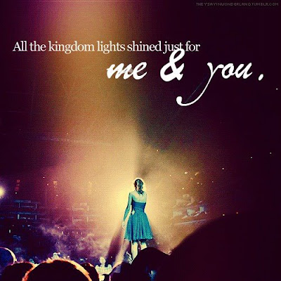 taylor swift long live lyrics tumblr photo