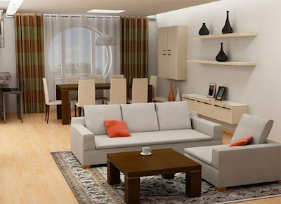 www.interior-minimalis.com