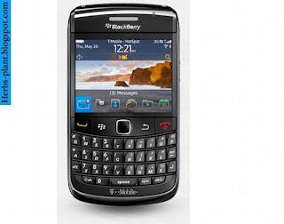 Blackberry bold 9780 - صور موبايل بلاك بيرى بولد 9780