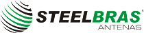 STEELBRAS