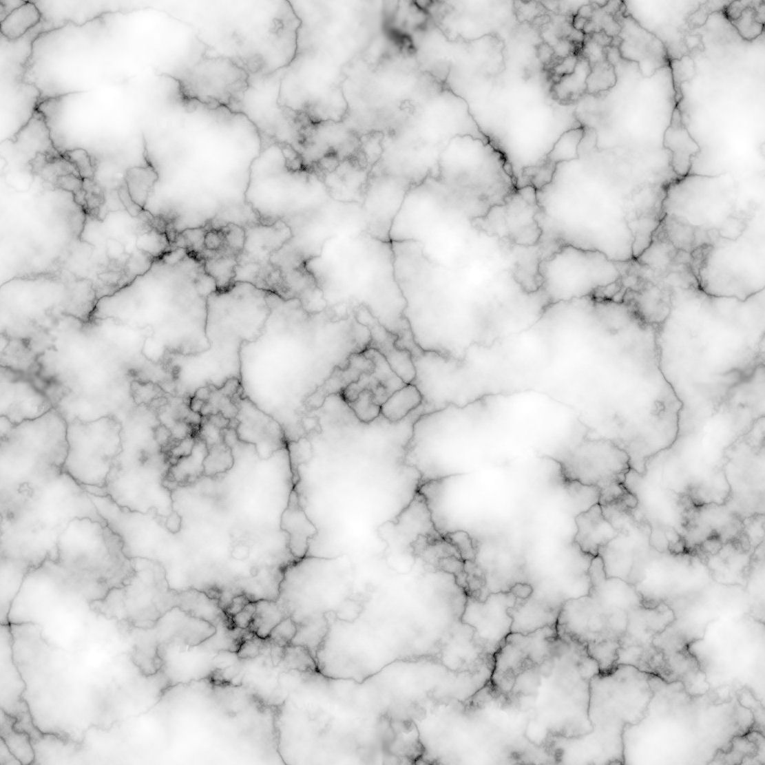 White And Black Marble high resolution seamless textures: free seamless marble textures