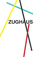 ZUGHAUS Gallery
