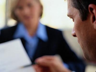 Psikologi: Keberhasilan Tes IQ dalam Memprediksi Kesuksesan Karyawan