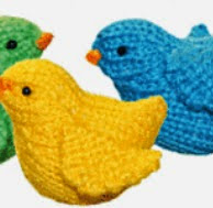 http://www.ravelry.com/patterns/library/pajarito