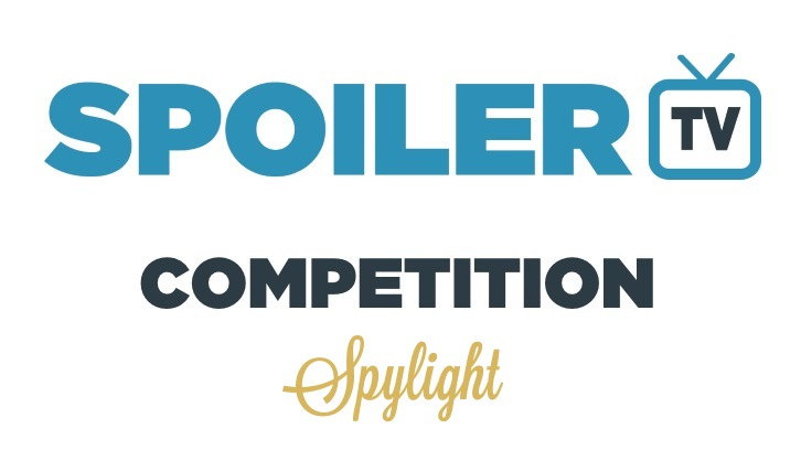 Enter Our Free Spylight Vampire Diaries Giveaway