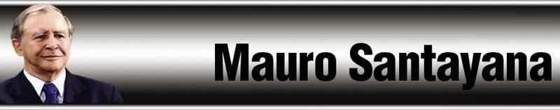 http://www.maurosantayana.com/2015/03/nao-mataras-os-eua-e-o-mito-do-american.html