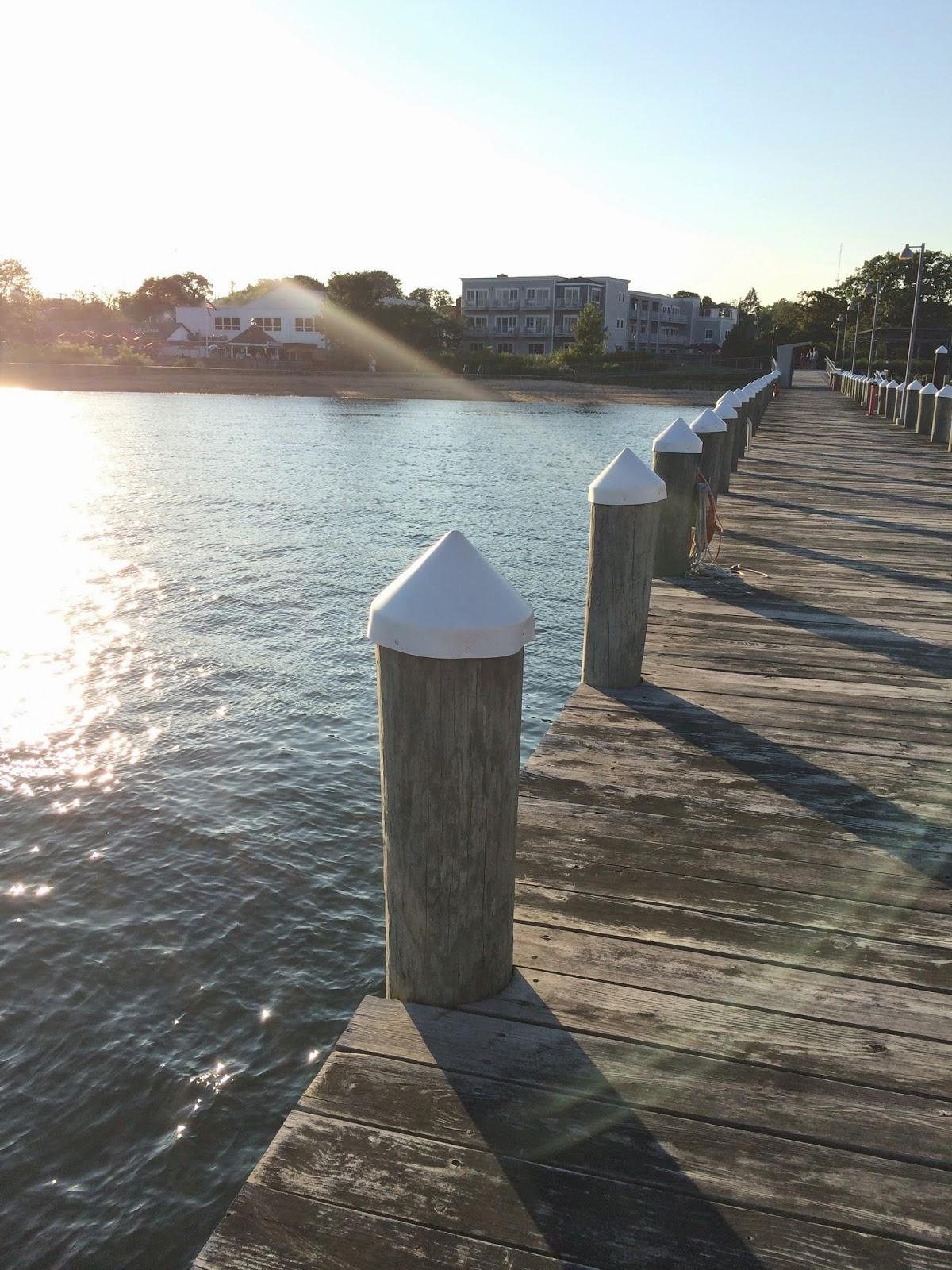 greenport harbor, ny