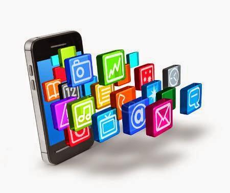 9 dicas para escolher um Smartphone