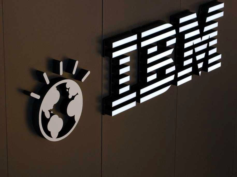 ibm off campus drive for freshers 2012 2013 2014 graduates