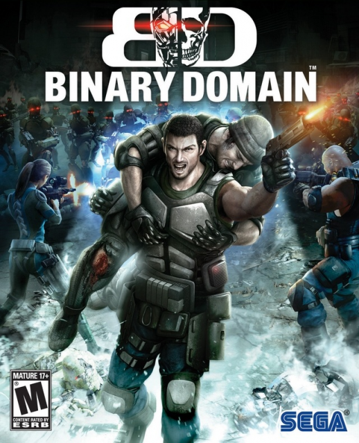 free full pc games iso download