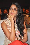 Lavanya Tripathi glam pics-thumbnail-12
