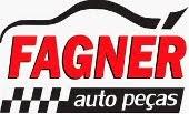 FAGNER AUTOPEÇAS: A melhor opção em peças, acessórios e serviços para o seu carro