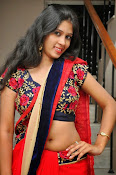 actress om sizzling photos in saree-thumbnail-21