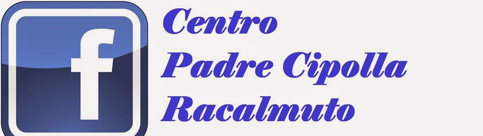 Centro Padre Cipolla