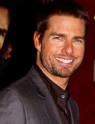 tom cruise long hairstyles. New Long Hairstyles 2011: Tom